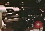 Image of Hannibal Victory ship Pacific ocean, 1945, second 51 stock footage video 65675062872