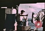 Image of Hannibal Victory ship Pacific Ocean, 1945, second 33 stock footage video 65675062873