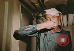 Image of Hannibal Victory ship Pacific ocean, 1945, second 58 stock footage video 65675062874