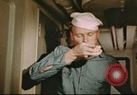 Image of Hannibal Victory ship Pacific ocean, 1945, second 60 stock footage video 65675062874
