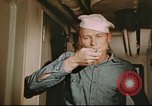 Image of Hannibal Victory ship Pacific ocean, 1945, second 62 stock footage video 65675062874