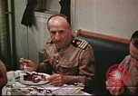 Image of Hannibal Victory ship Pacific ocean, 1945, second 57 stock footage video 65675062875
