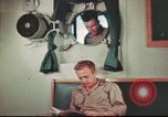 Image of Hannibal Victory ship Pacific ocean, 1945, second 3 stock footage video 65675062876