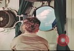 Image of Hannibal Victory ship Pacific ocean, 1945, second 10 stock footage video 65675062876