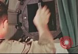Image of Hannibal Victory ship Pacific ocean, 1945, second 17 stock footage video 65675062876