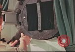 Image of Hannibal Victory ship Pacific ocean, 1945, second 18 stock footage video 65675062876