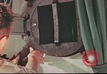 Image of Hannibal Victory ship Pacific ocean, 1945, second 19 stock footage video 65675062876