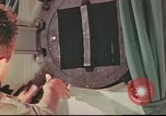 Image of Hannibal Victory ship Pacific ocean, 1945, second 20 stock footage video 65675062876