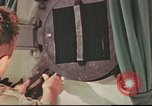 Image of Hannibal Victory ship Pacific ocean, 1945, second 21 stock footage video 65675062876
