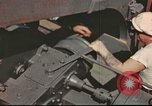 Image of Hannibal Victory ship Pacific ocean, 1945, second 55 stock footage video 65675062880
