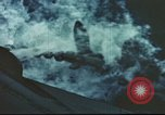 Image of Hannibal Victory ship Pacific ocean, 1945, second 29 stock footage video 65675062881