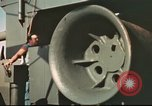 Image of Hannibal Victory ship Pacific ocean, 1945, second 33 stock footage video 65675062881