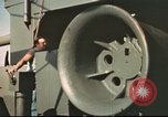 Image of Hannibal Victory ship Pacific ocean, 1945, second 35 stock footage video 65675062881