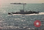 Image of Hannibal Victory ship Pacific ocean, 1945, second 48 stock footage video 65675062881