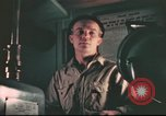 Image of Hannibal Victory ship Pacific ocean, 1945, second 18 stock footage video 65675062882