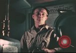 Image of Hannibal Victory ship Pacific ocean, 1945, second 19 stock footage video 65675062882