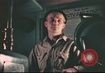 Image of Hannibal Victory ship Pacific ocean, 1945, second 20 stock footage video 65675062882