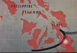 Image of Hannibal Victory ship Pacific ocean, 1945, second 4 stock footage video 65675062883