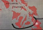 Image of Hannibal Victory ship Pacific ocean, 1945, second 5 stock footage video 65675062883
