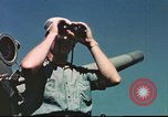 Image of Hannibal Victory ship Pacific ocean, 1945, second 37 stock footage video 65675062883
