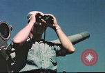 Image of Hannibal Victory ship Pacific ocean, 1945, second 38 stock footage video 65675062883