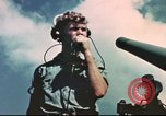 Image of Hannibal Victory ship Pacific ocean, 1945, second 44 stock footage video 65675062883