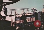 Image of Hannibal Victory ship Pacific ocean, 1945, second 22 stock footage video 65675062884