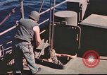 Image of Hannibal Victory ship Pacific ocean, 1945, second 51 stock footage video 65675062884