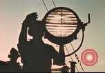 Image of Hannibal Victory ship Pacific ocean, 1945, second 62 stock footage video 65675062885