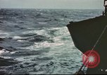 Image of Hannibal Victory ship Philippines, 1945, second 14 stock footage video 65675062889