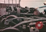 Image of Hannibal Victory ship Philippines, 1945, second 58 stock footage video 65675062889