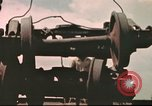 Image of Hannibal Victory ship Philippines, 1945, second 11 stock footage video 65675062890
