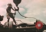 Image of Hannibal Victory ship Philippines, 1945, second 17 stock footage video 65675062890