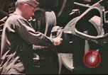 Image of Hannibal Victory ship Philippines, 1945, second 32 stock footage video 65675062890