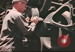 Image of Hannibal Victory ship Philippines, 1945, second 33 stock footage video 65675062890