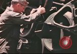 Image of Hannibal Victory ship Philippines, 1945, second 34 stock footage video 65675062890