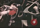 Image of Hannibal Victory ship Philippines, 1945, second 35 stock footage video 65675062890