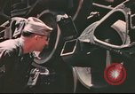 Image of Hannibal Victory ship Philippines, 1945, second 36 stock footage video 65675062890