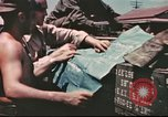Image of Hannibal Victory ship Philippines, 1945, second 37 stock footage video 65675062890