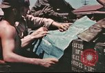 Image of Hannibal Victory ship Philippines, 1945, second 38 stock footage video 65675062890