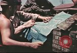 Image of Hannibal Victory ship Philippines, 1945, second 40 stock footage video 65675062890