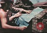 Image of Hannibal Victory ship Philippines, 1945, second 41 stock footage video 65675062890
