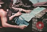 Image of Hannibal Victory ship Philippines, 1945, second 42 stock footage video 65675062890