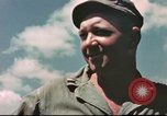 Image of Hannibal Victory ship Philippines, 1945, second 53 stock footage video 65675062890