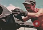 Image of Hannibal Victory ship Philippines, 1945, second 54 stock footage video 65675062890