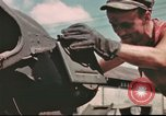 Image of Hannibal Victory ship Philippines, 1945, second 56 stock footage video 65675062890