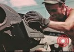 Image of Hannibal Victory ship Philippines, 1945, second 57 stock footage video 65675062890