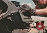 Image of Hannibal Victory ship Philippines, 1945, second 58 stock footage video 65675062890