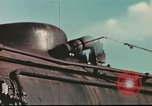 Image of Hannibal Victory ship Philippines, 1945, second 35 stock footage video 65675062891