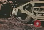 Image of Hannibal Victory ship Philippines, 1945, second 58 stock footage video 65675062891